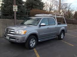 toyota tundra ladder rack tundra ladder rack pictures to pin on thepinsta