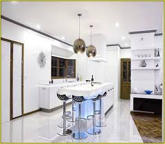 mini pendants lights for kitchen island appealing kitchen island lighting uk kitchen brass and glass mini