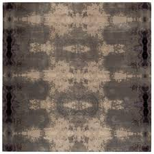 Modern Silk Rugs 70 Best Rugs Images On Pinterest Rugs Carpet And Carpets