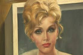 zsa zsa gabor s bel air mansion youtube darling there s a chance to get a piece of hollywood history at zsa