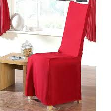 Dining Chair Protective Covers Dining Room Chair Protective Covers U2013 Delrosario