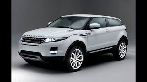 white wrapped range rover land rover range rover evoque