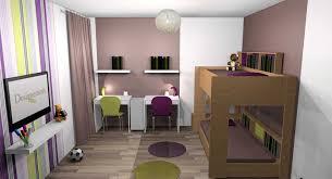 couleur chambre enfant mixte couleur peinture chambre bebe mixte inspirations et deco chambre