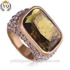 small stone rings images Buy cheap china small stone finger rings products find china jpg