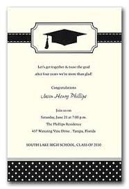 Formal Invitations Formal Graduation Invitations Marialonghi Com