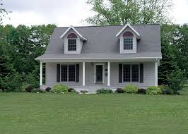front porch home plans redfield country home plan 053d 0030 house plans and more