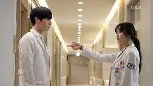 koo hye sun y su esposo 10 parejas de celebridades que se conocieron en el set de un drama