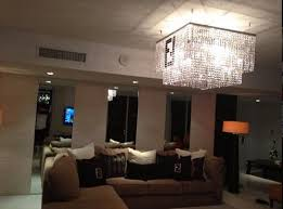 what does 100 square feet look like where does floyd mayweather live take a look inside the house