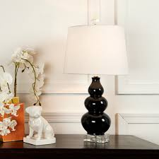 Table Lamp Shades by Triple Gourd Mini Table Lamp Shades Of Light
