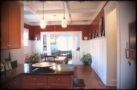 open kitchen and living room floor plans open kitchen living room floor plans size dining plan pictures