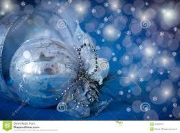 christmas card with balls stock photography image 35606312