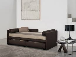 Bed Design With Storage by Modern Day Beds Good Looking Modern Ikea Day Beds Design Hemnes