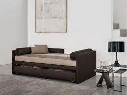 Modern Single Bedroom Designs Single Bed Designs For Living Room Home Combo