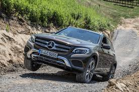 mercedes jeep 2015 black 2015 mercedes benz glc 250 d review review autocar
