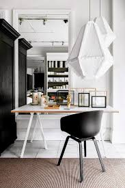 pond shop createcph desks interiors and joinery