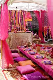 Indian Themed Party Decorations - best 25 indian party themes ideas on pinterest indian party