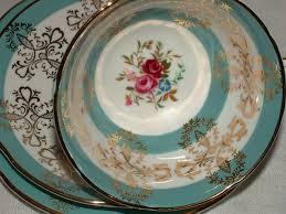 gorgeous royal grafton vintage trio vintage tea kent the blog