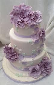 wedding cake nottingham cakes nottingham cakes 3 from nottingham cakes nottingham cakes