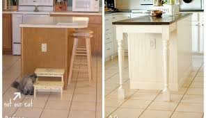 diy kitchen island plans diy kitchen island kitchen islands with seating diy featuring