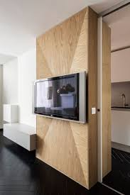 24 Sq Meter Room 76 Best Tv Wall Images On Pinterest Tv Walls Tv Units And