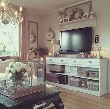 enchanting cozy living room with tv and best 25 living room tv