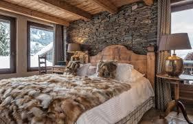 chambre montagne deco chambre montagne visuel 3