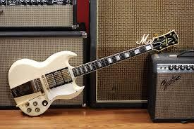 the unique guitar blog 2013