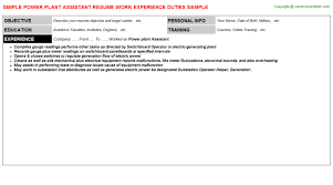 5th grade book report sample error analysis in thesis essays of eb