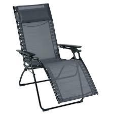 Stadium Chairs Target Recliners Chairs U0026 Sofa Stunning Reclining Beach Chair With