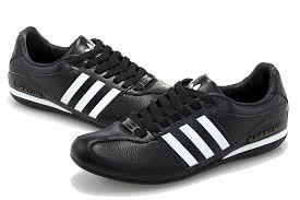 porsche design typ 64 adidas shoes buy cheap adidas shoes