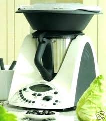 cuisine multifonction thermomix de cuisine thermomix incyber co