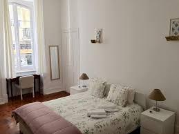 chambre d hotes lisbonne chez nous guest house chambres d hôtes lisbonne