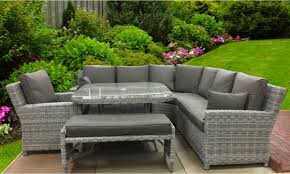 8 tips for choosing patio furniture tips for selecting garden furniture