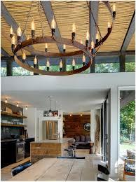 kitchen kitchen island pendant lighting spacing maxim manor