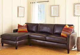 Leather Sofa San Antonio by Leather San Antonio Area The Edge Furniture And Mattresses