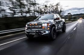Ford Raptor Snow Truck - gorilla mad vinyl wraps in seattle redmond bellevue kirkland