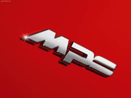 mazda logo mazda 3 mps 2006 picture 17 of 25