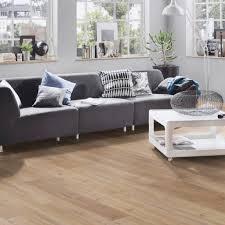 8mm Laminate Flooring Sale Laminate Flooring Sale Nz Purchase Laminate Wood Flooring