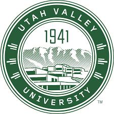 Uvu Map Utah Valley University Wikipedia
