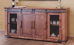 Door Cabinet Redo Cabinet With Barn Door Cabinet Hardware The Door Home Design