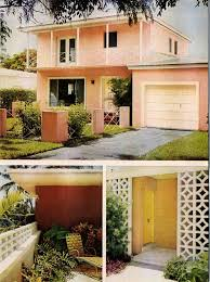 colours to paint house from outside the suitable home design