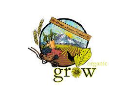 farm logo design logo design in awesome house design ideas nice