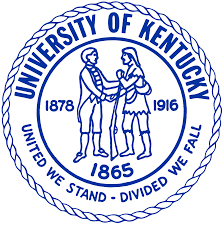 Kentucky become a travel agent images University of kentucky wikipedia png