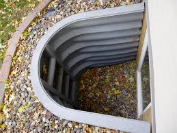 Basement Well Windows - unusual basement egress window 28 further house idea with basement