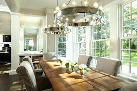 Dining Room Fixtures Light Fixtures For Dining Room Dining Room Chandelier Ideas
