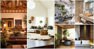 Impressive Design Ideas 4 Vintage Modern Asian Home Decor Ideas That Will Amaze You