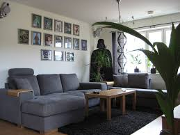 Apartment Living Room Set Up How To Setup A Living Room Coma Frique Studio D1acc1d1776b