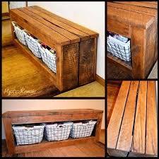 bathroom bench seatpallet furniture ideas bathroom bench seat ikea