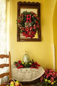Qvc Home Decor Qvc Diy Wreath Challenge