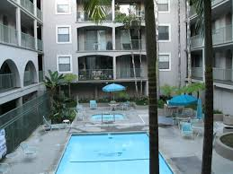 long beach southern california real estate new listing 2 bedroom